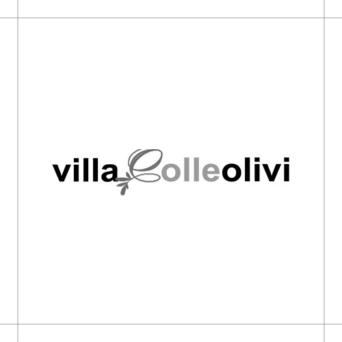 Bed and Breakfast Villa Colle Olivi Pescia PT